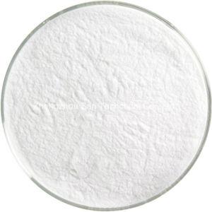 Het hoge Dioxyde van het Titanium van het Rutiel van het Gebruik van de Deklaag van de Bleekheid