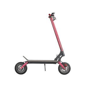 Ecorider 2000Wの移動性2の車輪の携帯用Foldable電気スクーター