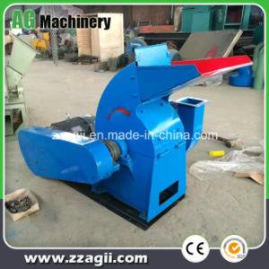 専門の飼料の穀物のハンマー・ミリング機械