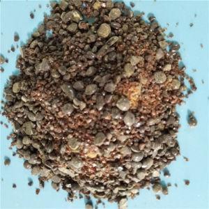 Coumaroneindene/Coumarone полимера с C9 в качестве материала