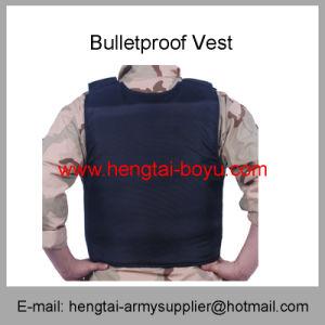 Bulletproof Vest-Bulletproof Helmet-Tactical Vest-Ballistic Briefcase-Army fornecedor de equipamento