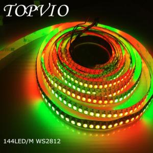 Direccionable 5050 TIRA DE LEDS LED SK6812
