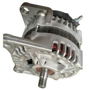 Generatore (5282841) per il motore della parte Qsx15 Qsk19 K38 del Cummins Engine