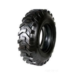 17.5-25 Schräger OTR Reifen weg von den Straßen-Gummireifen für globalen Markt