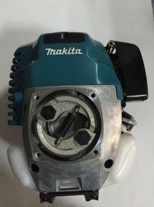 Makita 4 치기 가솔린 엔진 (EH035A)