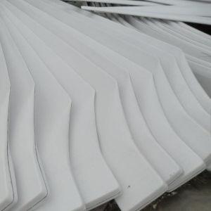 Las hojas de FRP! 1kw-10kw el viento las hojas, hojas de aerogenerador, Hoja de corte de fibra de vidrio para la Turbina de viento