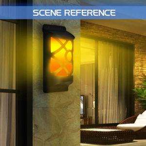 Sonnemmeßfühler-Flamme-Lampe des Cer-Bescheinigung-Nachthelles Steuerled