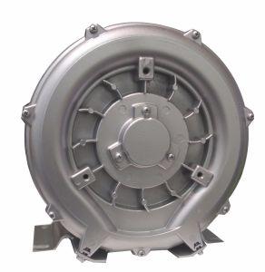 ventilatore laterale della Manica 0.25kw con la singola fase di monofase (210A01)