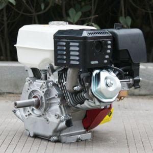 Verenig Motor van de Benzine van de Macht de Kleine voor Verkoop