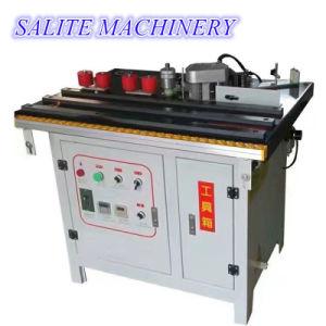 木工業機械スーパースターの家具のアクセサリの販売Mz50のための手動端のバンディング機械