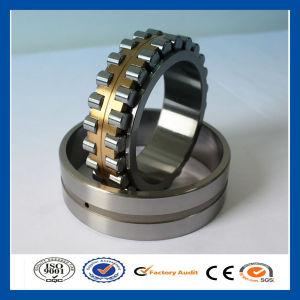 La Chine Hot Sale roulement à rouleaux cylindriques N238e dans la livraison rapide