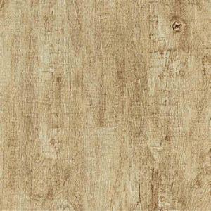 木製の陶磁器の磁器のタイル張りの床の艶をかけられた床タイルの無作法なタイル600*600