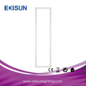 600*600mm 32W/40W/48W/50W/60W luz LED RA95 de instrumentos