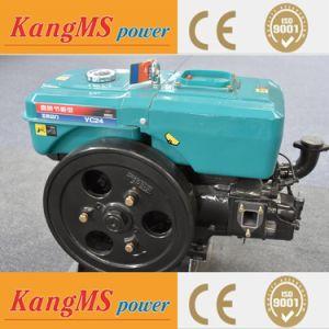 Yuchai Pequeña casa grupo electrógeno diesel generador portátil Set 4kw 5kVA Home Alimentación de reserva