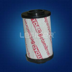 elemento del filtro dell'olio idraulico di 1300r005bn4hc Hydac
