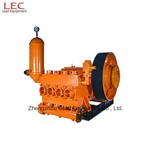 1500 de cuatro cilindros de alta presión de salida de 12 grandes bombas de succión de barro