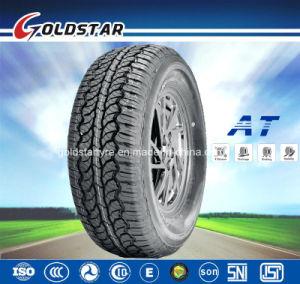 vente d 39 usine de haute qualit uhp de pneu de voiture 215 45r17 vente d 39 usine de haute. Black Bedroom Furniture Sets. Home Design Ideas