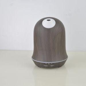 200ml Arôme humidificateur à ultrasons, l'Aromathérapie Huile Essentielle