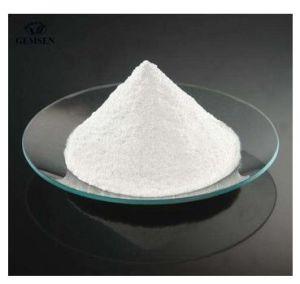 Norme de qualité de qualité alimentaire en vitamine B3