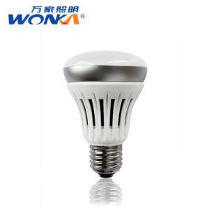Lâmpada economizadora de energia de intensidade regulável Br40/30/20 levou lâmpadas de substituição