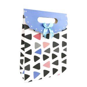 Cmyk слайд-Подарочные сувениры бумаги