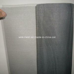 Стекловолоконные провод взаимозачет/сетка из стекловолокна Tape/сетка из стекловолокна