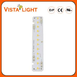 Striscia dell'indicatore luminoso di IP20 3000k-6000k SMD 5630 LED