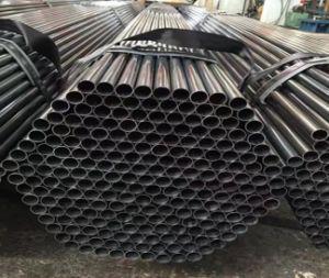 ASTM A106 Gra ERWの鋼管