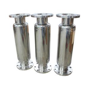Ss304 자석 물 처리 장비