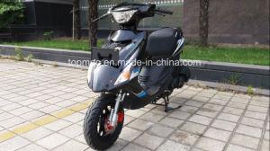 125cc/150cc 가스 스쿠터, 가스 스쿠터, 가스 스쿠터 (새로운 주소), 레바논 시장을%s 가스 스쿠터