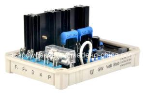La Chine ea04 Générateur Diesel AVR