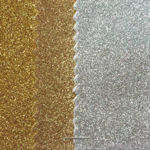 Подошва из термопластичного полиуретана, сорвали Блестящие цветные лаки PU кожа для обуви сандалии HW-7551