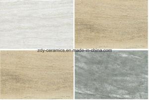 上販売法の無作法な床の磁器のタイル