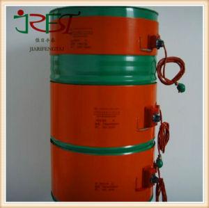 ミルクの暖房のためのケイ素のゴム製ヒーター/ケイ素の電気適用範囲が広いヒーター