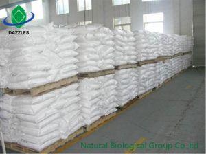 Le Citrate de sodium utilisé dans l'exécutif de l'industrie alimentaire STANDARD BP2013 30-100 mesh