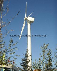 Customed Stahlkonstruktion-Wind-Energien-Aufsatz