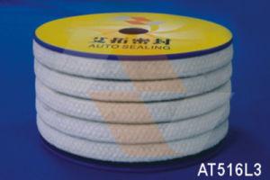 Embalaje de fibra de vidrio (A516L3).
