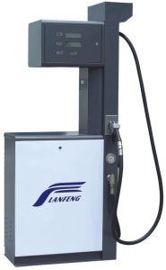 De Apparatuur van het gas (JDK50L2221)