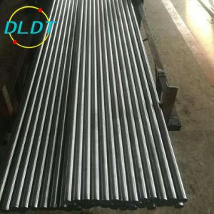 Het Staal van het Hulpmiddel van de hoge snelheid AISI M50 hs18-10-6 Skh80 om Staaf