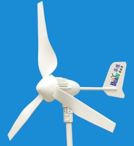 Wind Genarator (hyws-400)