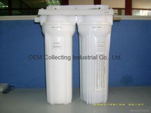 Alkalisches Wasser Ionizer (SY-W816)