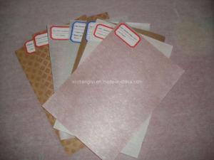 Виды короткого замыкания высокого качества бумаги