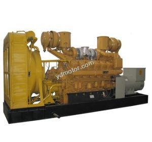 Jicai (190) conjunto de gerador diesel