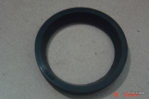 SBRのガスケット(PG4  - 24  TG100-800)