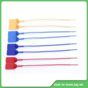 Selo de bloqueio automático de vedação de plástico (JY250B)