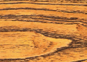 12mm HDF troquelados V ranurado filo Lamiante encerado suelo laminado