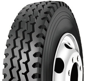 Google Distribution Professional 1200r20 Tyre Tire