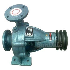 Weichai Weichai 6170, 8170 Moteur diesel marin de la pompe à eau de mer50-31 HS