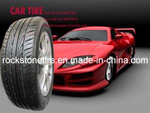 Neumáticos de Carreras de Coches 205 / 40ZR17