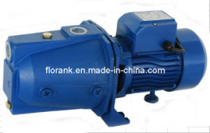 Nouveau type de pompe à jet Self-Priming (Wave Motor)